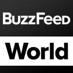BuzzfeedWorld-B&W