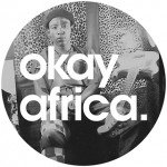 OKAYAfrica-B&W