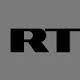 RT-B&W