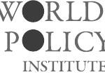 WorldPolicyInstitute-B&W